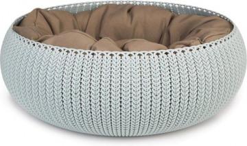 Curver Cozy Pet Bed