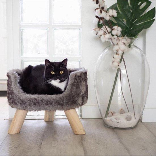 kattenbed kopen