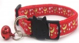Ace Pets Kattenhalsband